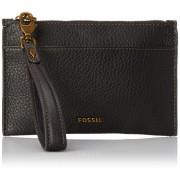 Fossil SL6708001 negru