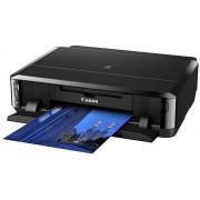 Nyomtató Canon IP7250 PIXMA wireless tintasugaras nyomtató