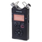 Tascam DR 40 V2
