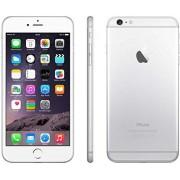 Apple iPhone 6 Plus Plata 16 GB (Renewed)
