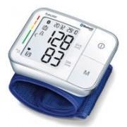 Blodtrycksmätare BC57 BT