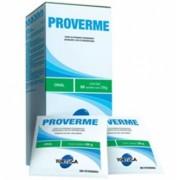 PROVERME (PIPERAZINA) - 28gr