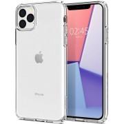 spigen Sgp-077cs27227 Custodia Iphone 11p Liquid Crystal Clear - Sgp-077cs27227