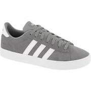 Adidas Grijze Daily 2.0 adidas maat 41 1/3