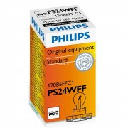 Philips PS24W 12086FFC1
