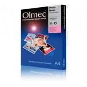 Olmec OLM63A3/50