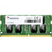 SO-DIMM RAM ADATA Premier 4GB DDR4-2666