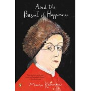 And the Pursuit of Happiness, Paperback