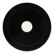 Nikon 24-70mm 1:2.8 AF-S VR E ED negro - Reacondicionado: muy bueno 30 meses de garantía Envío gratuito