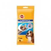 PEDIGREE hrana za pse, Denta Stix Daily Medium, 180g 520038