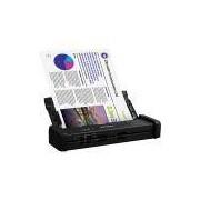 Scanner Epson ES 200 WorkForce Portátil