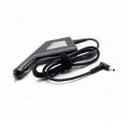 HP ENVY 14-j014tx Autolader