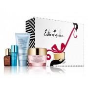 Estee Lauder Lifting and Firming Essentials Zestaw kosmetyków ujędrniających