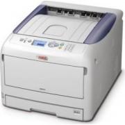 Imprimanta Laser Color OKI C841DN Duplex Retea A3/A4