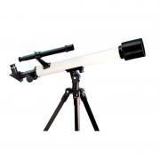 Buki Telescope - 30 activities