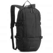 Раница EASTPAK - Floid EK201 Black2 07I