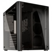 Carcasa Lian Li PC-Q08SWX Black