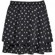 Skirt Flouncy Stars - Rokken