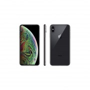 iPHONE XS, Space Gray, 256GB