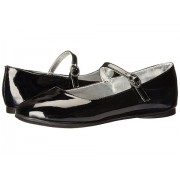 Kenneth Cole Reaction Last Tap (Little KidBig Kid) Black