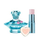 Britney Spears Courious set cadou 50ml