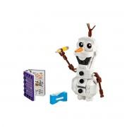 Lego Olaf 41169