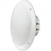 Visaton Flush mount speaker Visaton FR 16 WP