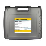 High Performer 5W-20 FORD 20 Litre Canister