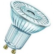 Osram Parathom Ledlamp L5.2cm diameter: 5cm Wit 4052899958104