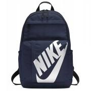 Раница Nike Elmntl BA5381-451