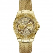 Guess Limelight W0775L13 JLO