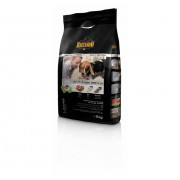 Hrana Caine Belcando Lamb/rice - 5 Kg