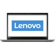 Lenovo IdeaPad 320S-15IKBR 81BQ0057MH - Laptop - 15.6 Inch