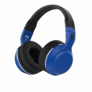 Skullcandy Hesh 2 Over-ear Wireless Headphone | Color: Blue/black
