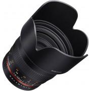 SAMYANG 50mm f/1.4 AS UMC Pentax