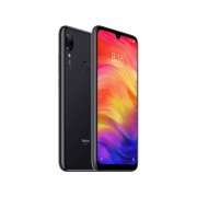 Xiaomi Smartphone XIAOMI Redmi Note 7 (6.3'' - 4 GB - 128 GB - Negro)
