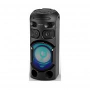 Sistema de Audio Sony MHC-V41-D con Funciones de DJ - Negro