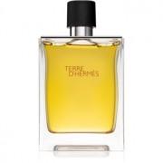 Hermès Terre d'Hermès perfume para homens 200 ml