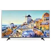 """LG 65"""" UHD SMART LED TV"""