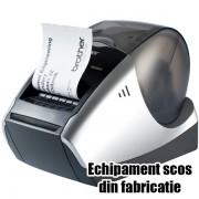 Imprimanta etichete QL 570
