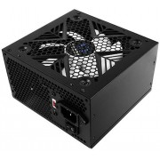 Napajanje 400W Raidmax RX-400XT, 12cm fan/do 80% efikasnost
