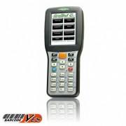 EiA Palmare industriale Wireless PD 190 Nero