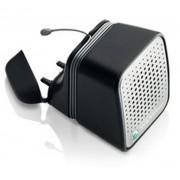 Sony Ericsson Petit haut-parleur portatif mps-30 noir