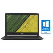 Acer Aspire 7 A717-71G-7488