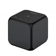 Sony SRS-X11 Bluetooth V3.0 Стерео Колона 10W