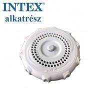 Intex jakuzzi szűrőbetét házra fedél 11797