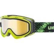 UVEX G.GL 300 TO サングラス 5502137026