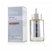 Babor Doctor Babor Refine Cellular Couperose Serum - For Sensitive Skin 50ml