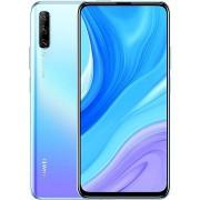 Huawei P Smart Pro - fehér