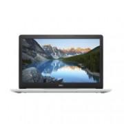 "Лаптоп Dell Inspiron 15 5570 (5397184099742)(бял), четириядрен Kaby Lake R Intel Core i5-8250U 1.6/3.4 GHz, 15.6"" (39.62 cm) Full HD Anti-Glare Display & Radeon 530 2GB, (HDMI), 8GB DDR4, 2TB HDD, 2x USB 3.1, Linux, 2.02kg"